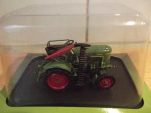 2016-04-15 rr tractors_4794_Vga