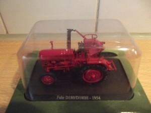 2016-04-15 rr tractors_4796_Vga