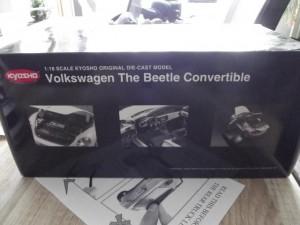2016-10-03 beetle figuren_5528_Vga
